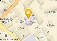 ОАО ТЕПЛОЭЛЕКТРОПРОЕКТ
