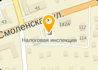 http://static.orgpage.ru/logos/39/98/map_399833.png