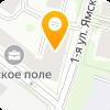ЮРИСТ ПРОФ КОНСАЛТИНГ
