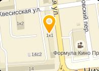 НБК ГРУПП