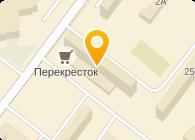 АБОНЕНТ