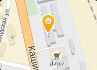 СТРЕЛЕЦ ТУР