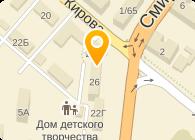 ООО ТЕХНО-ТТ