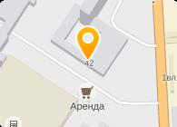 СБЕ-ГРУПП