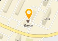 2eb5cc2c Обувные магазины около метро Юго-Западная, Москва