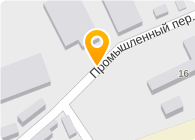 ООО СИГМАСТРОЙПРОЕКТ