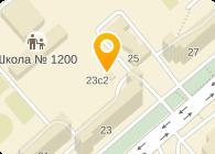 Дополнительный офис № 6901/01506