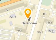 Дополнительный офис № 9038/01314