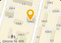 Дополнительный офис № 9038/0853