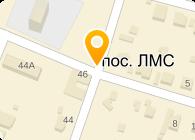 Дополнительный офис № 2573/044