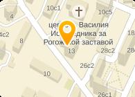 Дополнительный офис № 2573/0140