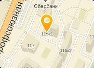 Дополнительный офис № 7813/01466