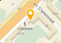 Дополнительный офис № 7813/01019