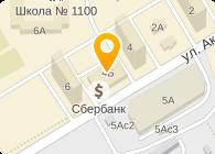 Дополнительный офис № 7813/01480