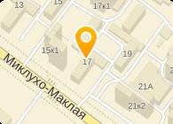 Дополнительный офис № 7813/01041