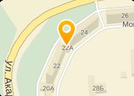 Дополнительный офис № 7813/01378