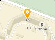 Дополнительный офис № 7813/01432