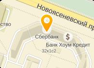 Дополнительный офис № 7813/01421