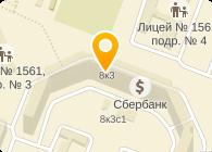 Дополнительный офис № 7813/01430