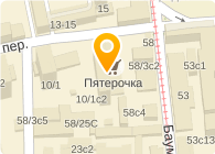 Аптека № 119
