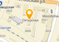 Аптека № 137