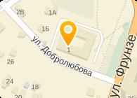 ГБУЗ МО «Щёлковская районная больница №1» Детская поликлиника № 1