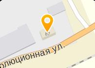 Почта банк чишмы адрес