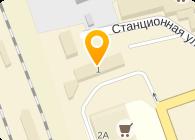 ОАО ЭЛЕКТРОСТАЛЬСКИЙ ХИМИКО-МЕХАНИЧЕСКИЙ ЗАВОД