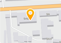 Инженерная сантехника метро ладожская магазины мебель для ванной комнаты, сантехника темрюк