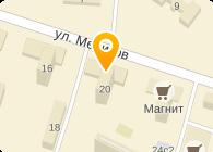 Сбербанк россии, царицынское отделение 7978, дополнительный офис 7978/01382
