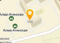 адвокат метро борисово