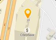 СБЕРБАНК РОССИИ, ОПЕРУ