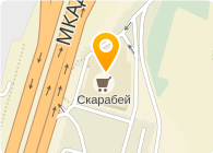 какие google сколько по времени от метро жулебино до рынка скарабея