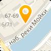Продаем 1, 2, 3-комнатные квартиры в 24квартирном доме по адресу: г вологда, ул варенцовой, 2а