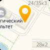 ООО АТМОСФЕРА УСПЕХА