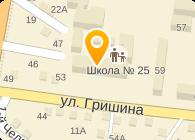 «Могилевская детская школа искусств №1»