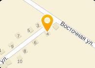 БЕЛСТРОЙ, ООО