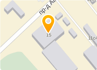рыболов магазин петрозаводск московская