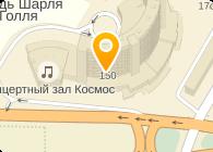 ИНФОРМ-БИЗНЕС-ТУР