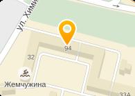 АПРИОРИ ФИРМА, ООО