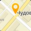 БЕРЕЗЕЕВО, ОАО