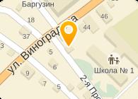 СБЕРБАНК РОССИИ ОТДЕЛЕНИЕ № 8638/042