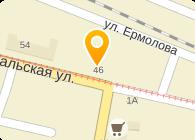 ФОТОЦЕНТР
