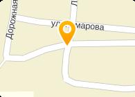 ДИСКОЛЭНД, ООО