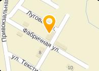 ПЯТИГОРСКИЙ МЯСОКОМБИНАТ, ОАО