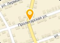 АРДОНСКИЙ ГОРМОЛЗАВОД, ГП