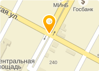 """""""СТРОЙПОЛИМЕР"""""""