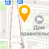 СПИН ООО ТОРГОВО-ТЕХНИЧЕСКИЙ ЦЕНТР