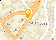 ТОПАЗ ЗАВОД, ОАО