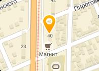 № 67 ФАРМАЦИЯ ПО